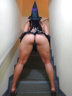 Black Ass Pics