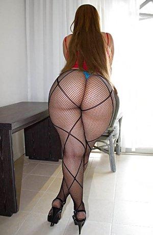 Phat Booty Pics