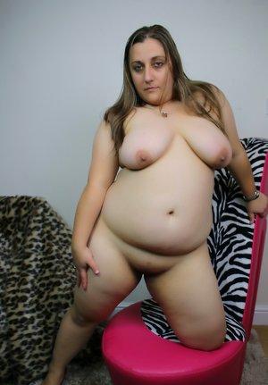 Fat Latina Pics